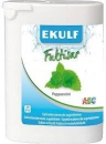 EKULF Fuktisar Peppermint