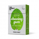 Humble Natural Chewing Gum Peppermint