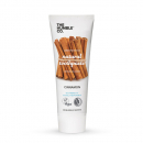 The Humble Co Natural Toothpaste Cinnamon 75ml