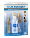 PetAg Nursing Kit 1 st
