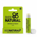 Bee Naturals Key Lime Lip Balm