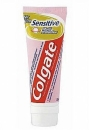 Colgate Sensitive Orginal Tandkräm 75 ml