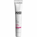 Curaprox White is Black, Withening Tandkräm 90 ml