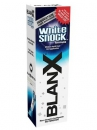 BlanX White Shock Tandkräm 75 ml