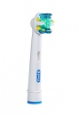 Oral-B Floss Action Borsthuvud 3 st