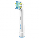 Oral-B Floss Action Borsthuvud 4 st